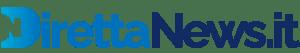 direttanews.it | notizie in diretta
