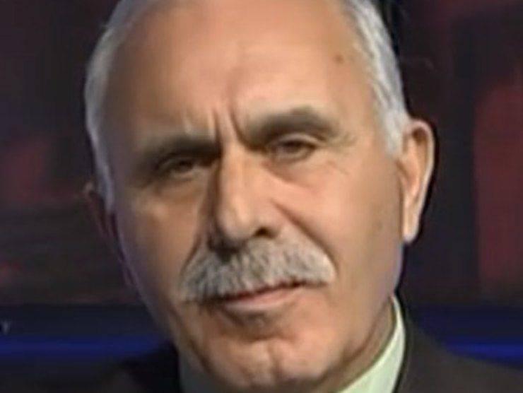 Antonio Pappalardo (Wikipedia)