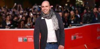 Checco Zalone (Getty Images)