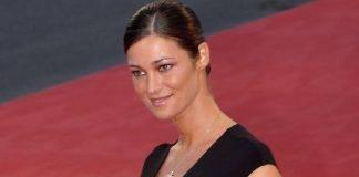 Manuela Arcuri (Getty Images)