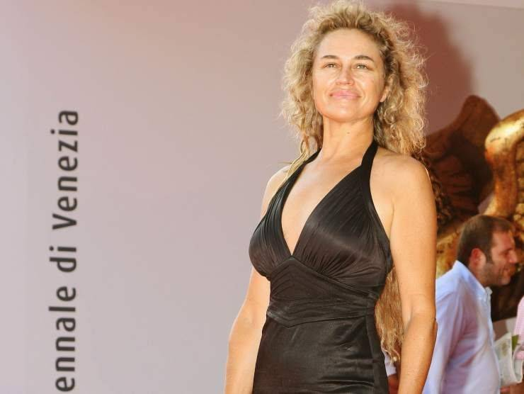 Lory Del Santo (Getty Images) 2