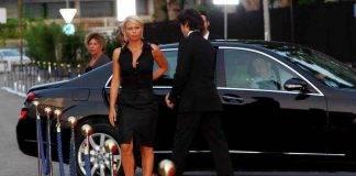 Maria De Filippi ((Getty Images) in evidenza