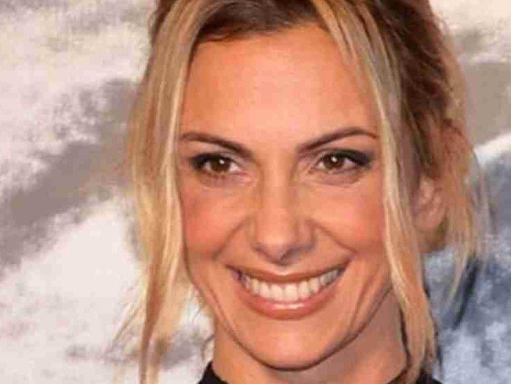 Simona Branchetti (www.political24.it)
