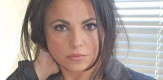 Francesca Alotta (donnapop.it)