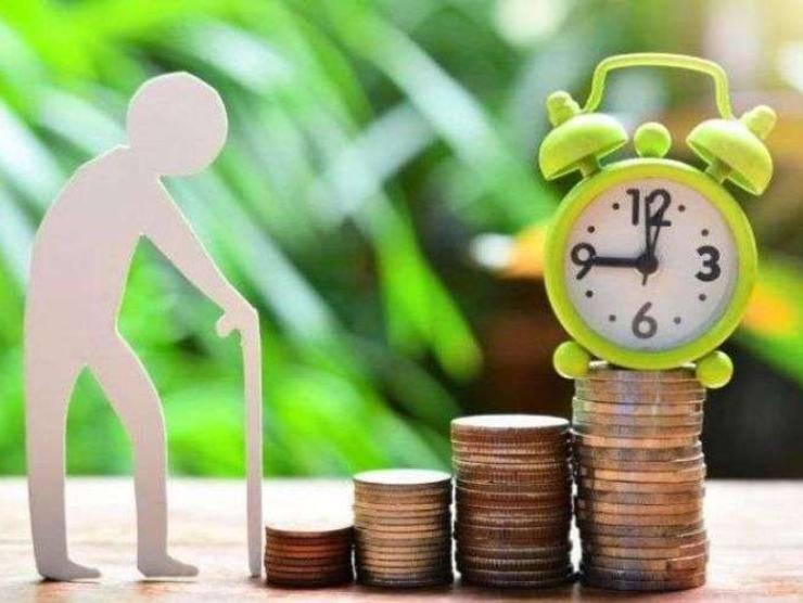Pensione (Pensionipertutti.it)