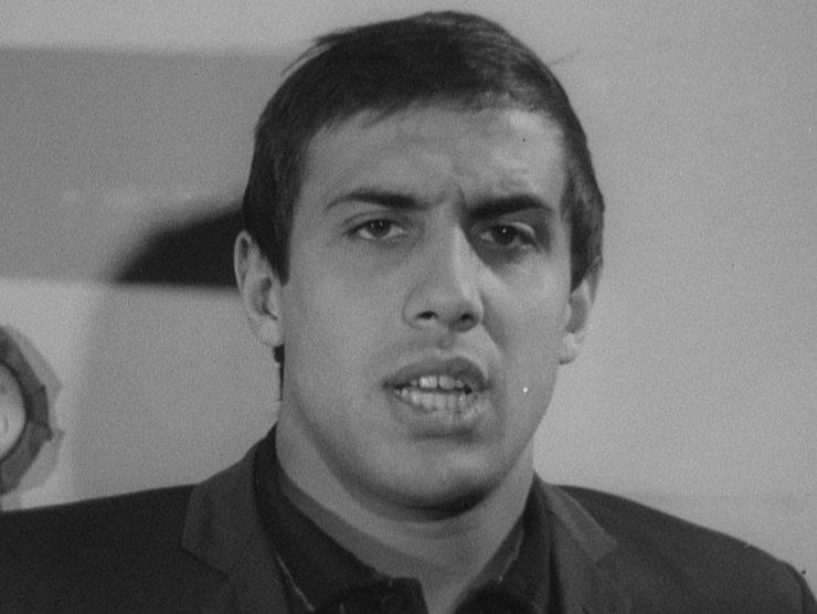 Adriano Celentano (web source)