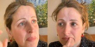 Clio Make Up (web source)