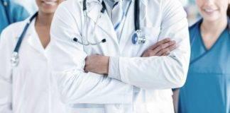 Medici (web source)