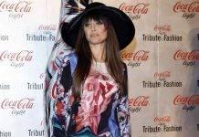 Rosita Celentano (Getty Images)