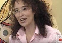 Sonia Ceriola