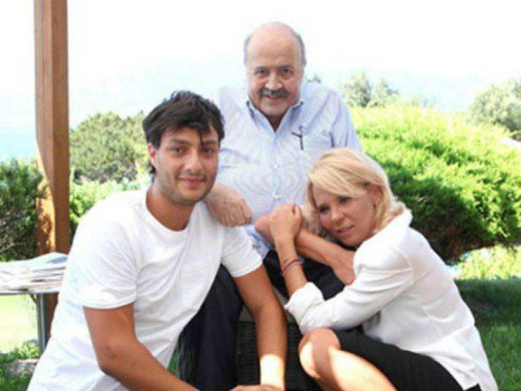 Famiglia Costanzo