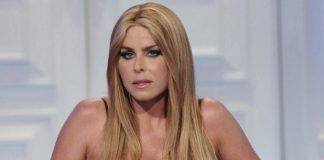 Loredana Lecciso (web surce)