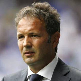 HIGHLIGHTS IMMAGINI SALIENTI DI FIORENTINA-BARI / I video delle partite di Serie A