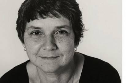 3 28 12 adrienne rich 412x270 USA: morta Adrienne Rich, poetessa femminista
