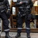 Ambasciata Usa in Norvegia accusata di spionaggio: Oslo chiede spiegazioni