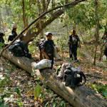"""India: chi sono i rapitori """"maoisti"""" e che cosa chiedono"""