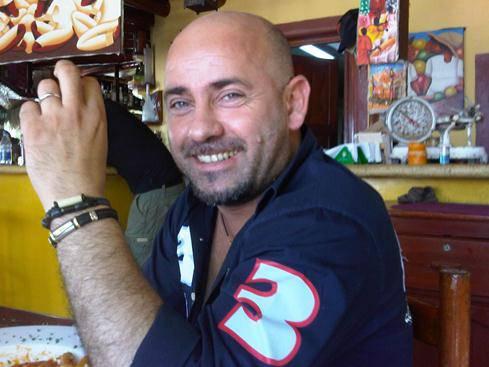 Agguato a Milano: due killer freddano un commerciante incensurato e la compagna, illesa la figlia di 2 anni