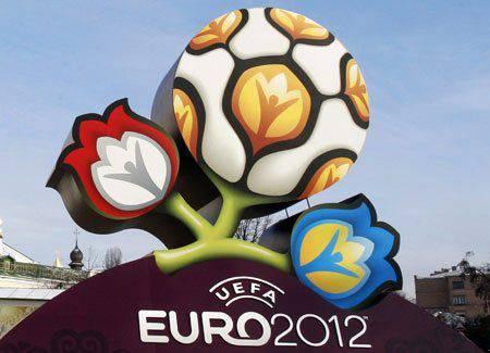 4-logo-2010-004
