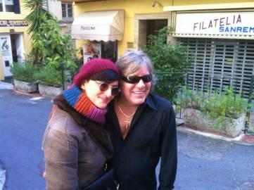 427514 10150692708761438 370751231437 11589839 5181799 n 361x270 Arisa a Sanremo 2012: Fotogallery
