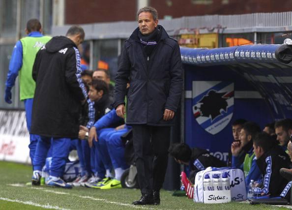 Sampdoria – Livorno 4-2 rileggi la cronaca della partita