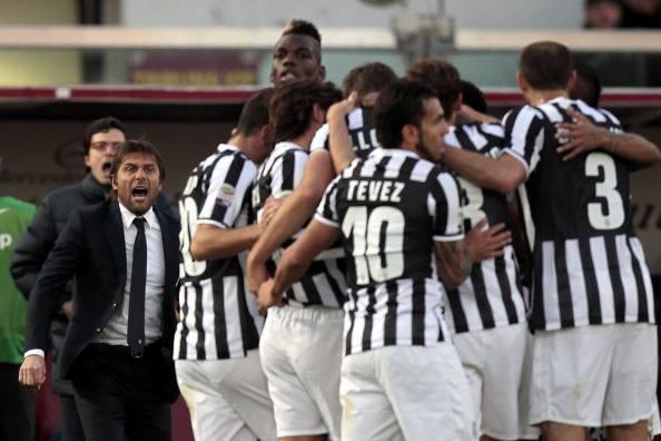 Calciomercato Juventus, 3 difensori nel mirino: uno di questi arriverà