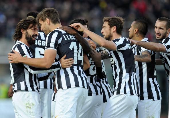 Calciomercato Juventus, i bianconeri scelgono uno fra questi 4 top player