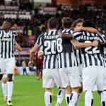 Calendario Serie A: ecco la prima giornata di campionato