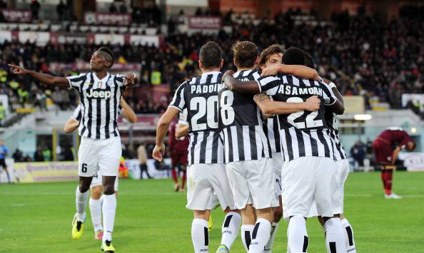 Calciomercato Juventus, Guarin non arriva, ma al suo posto c'è…