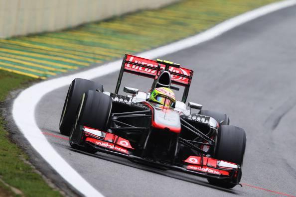 Formula 1, Alonso torna in orbita McLaren. E la Ferrari…