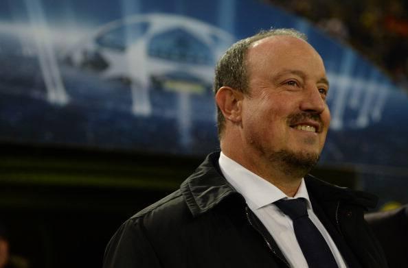 Calciomercato Napoli, il difensore arriva da Marsiglia. E non solo…