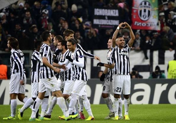 Calciomercato Juventus, a sorpresa i bianconeri hanno chiuso per questo attaccante