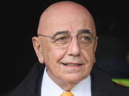 Milan, Galliani e Barbara Berlusconi già ai ferri corti