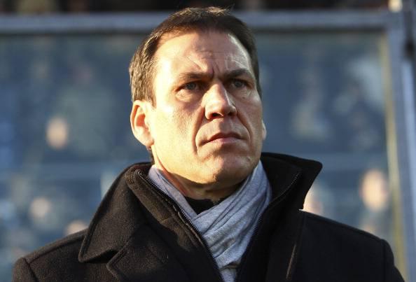"Roma-Milan, Garcia: ""Pjanic coi ha sbloccato. Occhio Juve…"""