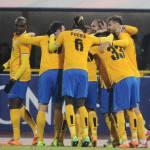 Calciomercato Juventus, già tre acquisti completati per la prossima stagione