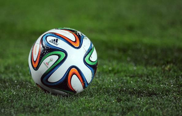 Calcio, strage in Ghana: un arbitro muore dopo l'aggressione dei tifosi