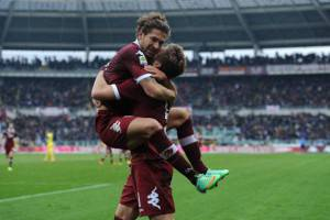 Cerci-Immobile (getty images)
