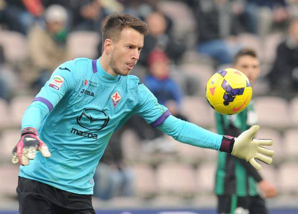 Ilicic illude, Keita pareggia: Fiorentina – Roma 1-1