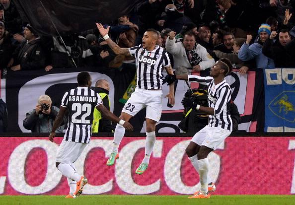 Calciomercato Juventus, è fatta: i bianconeri completano una cessione. Ecco le cifre