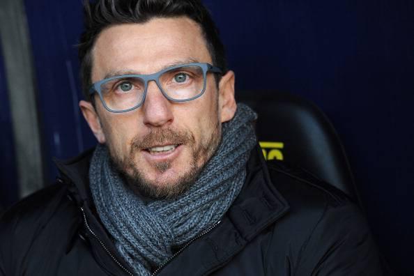 Serie A, 30esima giornata in archivio: pareggi per Inter, Napoli e Roma