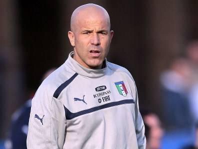Gigi Di Biagio (getty images)