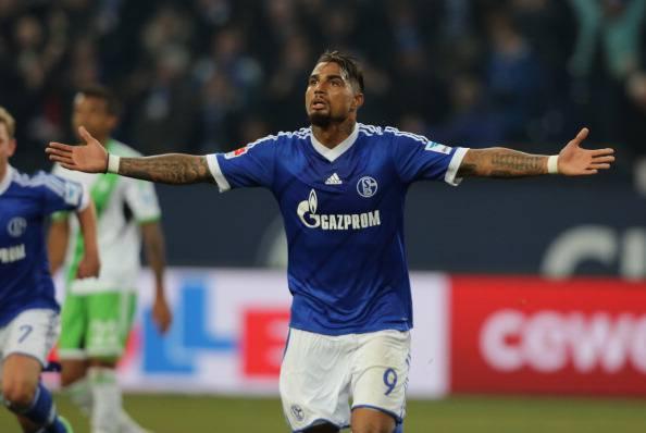 Champions League, Schalke 04-Real Madrid: ecco le probabili formazioni del match