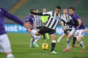 Udinese-Fiorentina (getty images)