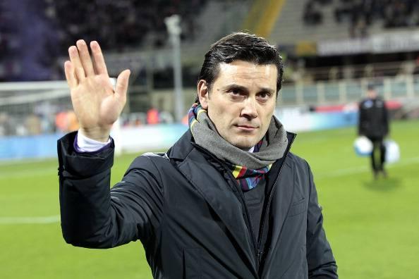Fiorentina – Inter  1-2 le pagelle: Mazzarri incubo di Montell