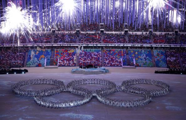 Olimpiadi invernali 2022: ecco le 3 città in lizza