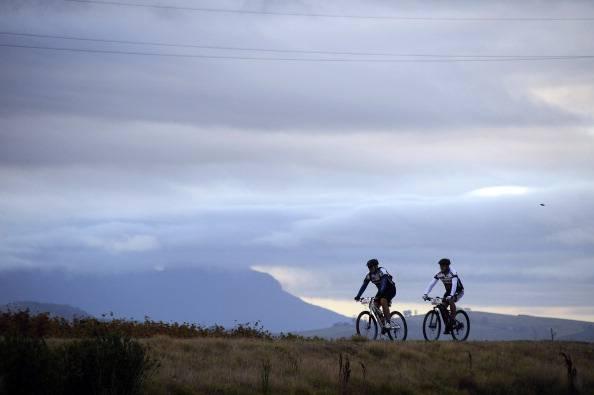 """Spagna: arriva il prototipo di """"Boske"""", bici smontabile e dai materiali ecologici"""