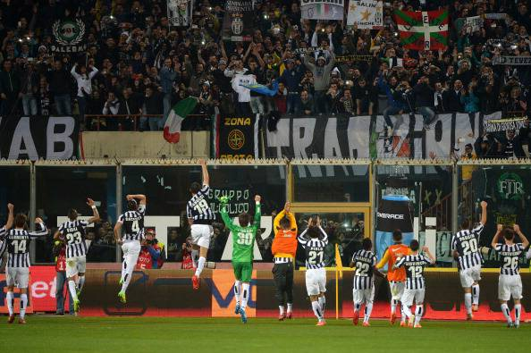 Calciomercato Juventus Difensore Centrale Ed Esterno