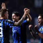 Bologna-Atalanta, ecco le probabili formazioni del match