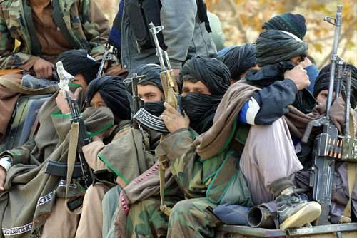 IRAQ / Al Qaeda, il movimento terroristico rivendica attentato kamikaze contro le reclute dell'esercito iracheno (59 morti)