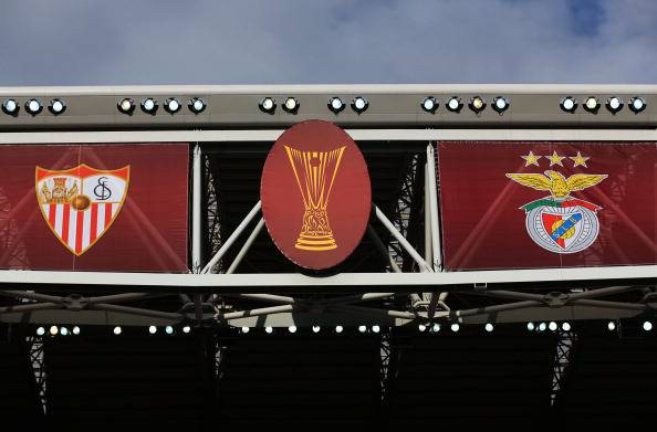 Europa League, Siviglia-Benfica: ecco le probabili formazioni della finale