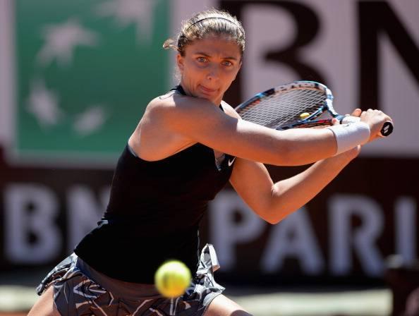 Tennis, avanzano altri 4 italiani al Roland Garros